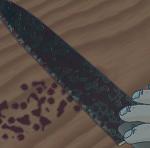 لعبة القاتل البشع