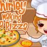 لعبة طبخ عالمية جديدة