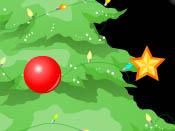 لعبة الكريسماس