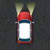 لعبة سيارات جديدة 2012