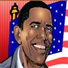 لعبة بازل أوباما