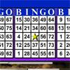 لعبة بينجو الشهيرة