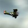 لعبة الطيارات الحربية 2012