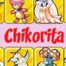 لعبة تحدي البوكيمون