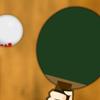 لعبة تحدي البينج بونج