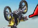 لعبه الدراجات الناريه الرهيبه