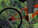 لعبه دراجات السباق