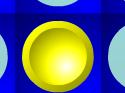 لعبة تجميع الاربع دوائر الحديثة