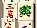لعبة شانغهاي حديثة
