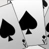 لعبة ورق سوليتير 2010