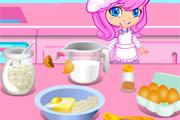 لعبة طبخ بنات كوول
